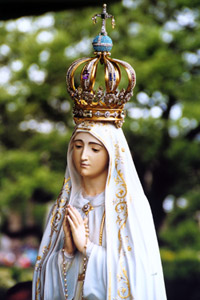 ourlady001